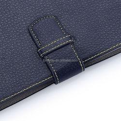 10 inch universal sleeve for ipad air 2 leather sleeve for ipad air 2 bag