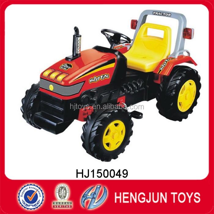 HJ150049