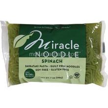 Vegetarian instant noodles halal instant noodles spelt pasta