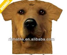 unique popular 3d t shirt designs