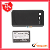 Mobile Phone Battery For HTC S710 With Battery Cover (82005513)