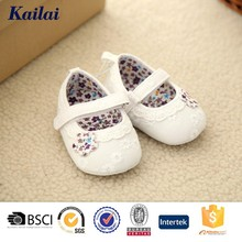hot sale cute dance shoes for kids