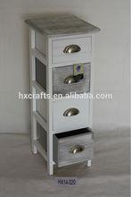 delicado muebles para el hogar de madera tabla de planchar en venta al por mayor del gabinete