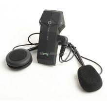 Motorcycle Bluetooth Intercom / BT interphone Bluetooth Motorcycle,Best motorcycle bluetooth headset