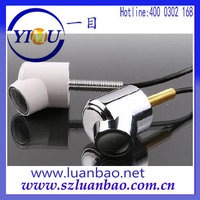 HD CCD car front view camera,car rear view camera,backup reverse rear camera with most beautiful look and high quality