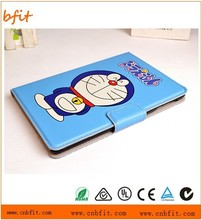 FREE sample!accepted paypal cover case for apple ipad