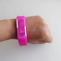smart bluetooth wrist watch/bluetooth smart watch