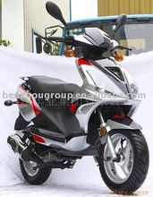 motorcycle, gas scooter,scooter best sell