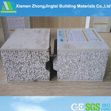 external and internal brick decoration interlocking decorative bricks