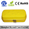 OEM/ODM cheap plastic pencil case/pvc pencil case