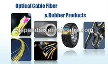 Para Aramid Filament for hose, Taparan