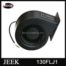 Alibaba china hotsell centrifugal induction air blower