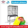 fanshion wholesale bird cages for sale