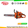 /product-gs/37-2cc-gasoline-chainsaw-th-gs3801-cheap-chainsaw-with-ce-chinese-chainsaw-manufacturers-60313178312.html