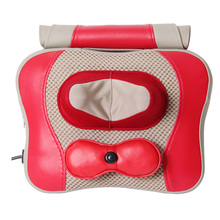 Electric neck massager,neck pain relief devices,Body massager shenzhen