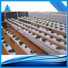 10 inch diameter pvc pipe factory price