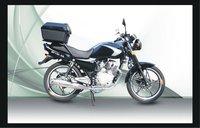 popular good quality 150cc 4 stroke eec SONIK standard motorcycle