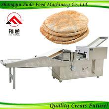 stainless steel electronic roti chapati machine khakhara maker