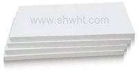 Insulation materials Standard/Medium/High Density Scaleboard