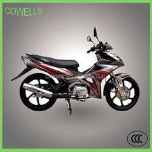 Chinese Gas/Diesel Autobicycle Motorcycle