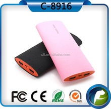 Power bank for macbook pro /ipad mini,new items in china market