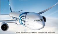 Hot selling promotioanl China air cargo freight to dhaka