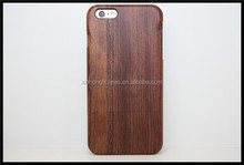 custom design wooden cell phone case, wood phone case, wooden mobile cover