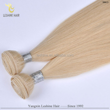 Alibaba Production Fashion Hair Nets Best Quality Factory Price sewing no shedding no tangle nature russian hair