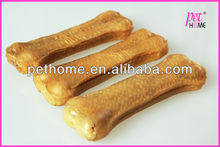 bulk dog food manufacturers press bone