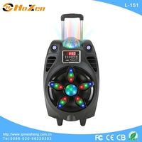 Supply all kinds of speaker 10 600w,voice coil for speaker,active type bluetooth speaker parts