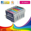 China refill ink cartridge for epson r230 with reset chip