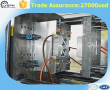 ISO9001 certified chinese die maker