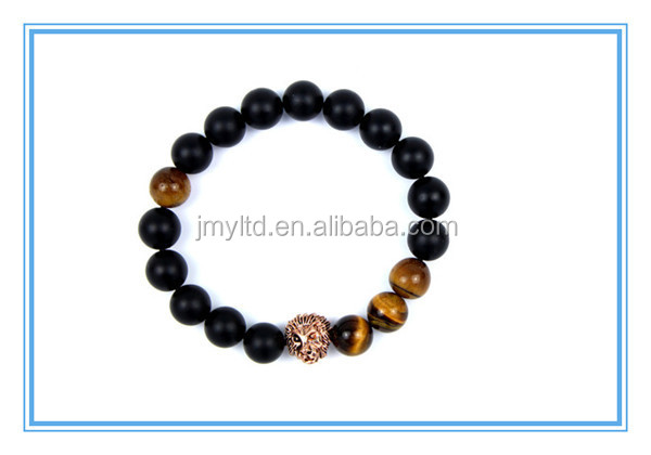 popular beaded bracelets bracelet cheap