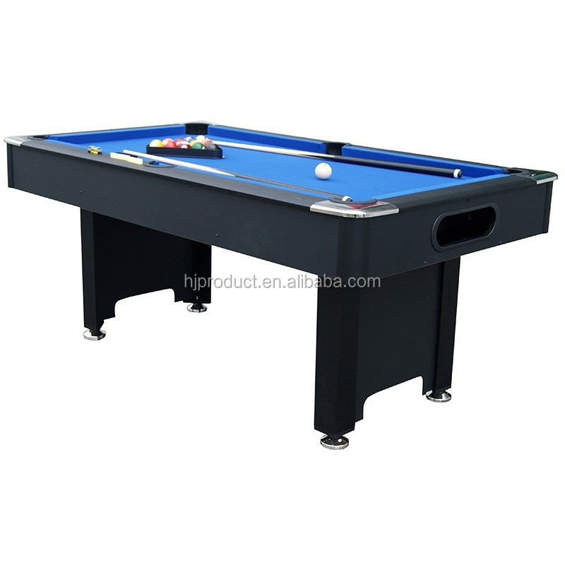 Pool Tablecheap Pool Tablesbilliard Tables  Buy Pool. Ice Hockey Table. Bathroom Drawer Storage Ideas. 3 Drawer Metal File Cabinet. Antique Pine Chest Of Drawers. Studio Workstation Desk. Square Register Cash Drawer. Computer Desk Workstation. Standing Desk Reviews