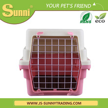 Wholesale fashion pet carriers for sale