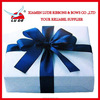 gift wrapping ribbon/package wrapping ribbon for wholesale