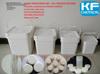 /p-detail/hipoclorito-de-calcio-60-70-proceso-de-sodio-300006308573.html