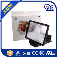 screen magnifier computer screen fix android screen magnifier win 7