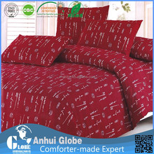 man use,wholesale comforter sets bedding with full size