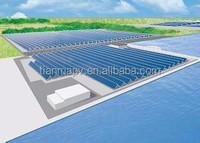 Best price per watt good quality/high efficiency mono 245W solar panel