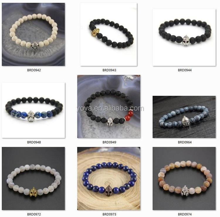 helmet bracelet2
