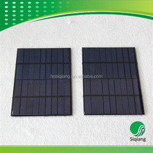 Supplier of china products solar cells for sale direct china