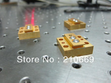 QCW 808nm Laser Diode with High Power