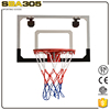 basketball stands for kids with mini portable basketball hoops