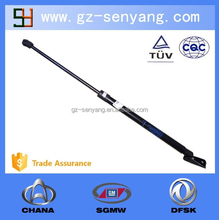 Auto Spare parts Back door poles for Chinese Mini Van Chevrolet N300 / Wuling Rongguang Auto parts