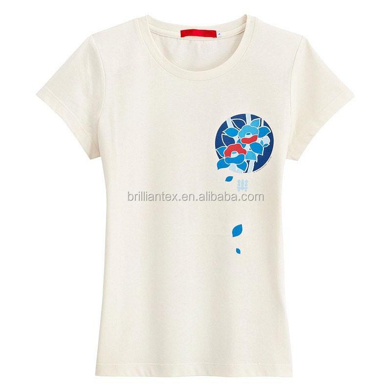 Tang dynasty style digital printing t shirt custom print for Custom t shirt digital printing