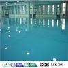 Anti Corrosive Wearproof Epoxy Flooring Paint