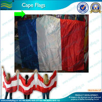 fans cool country body flags, capye flags