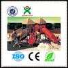 guangzhou factory slides for aqua park/slide child toys plastic playground combination/funny theme park aqua QX-11041A