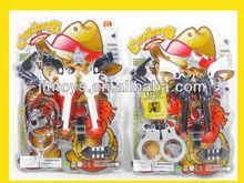 comprar juguetes de china cowpoke pistola conjunto comprar juguetes de de china